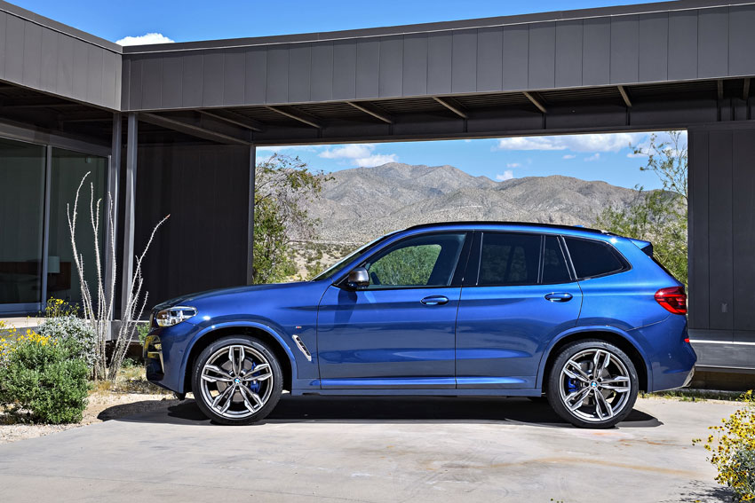 /UserFiles/Image/news/2017/Frankfurt_2017/BMW/X3_3_big.jpg