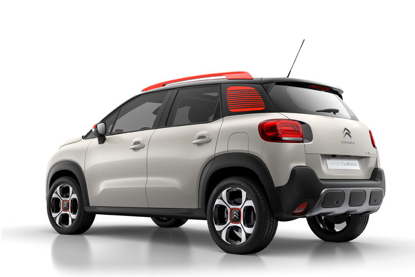 /UserFiles/Image/news/2017/Frankfurt_2017/Citroen/C3_Aircross_2_big.jpg