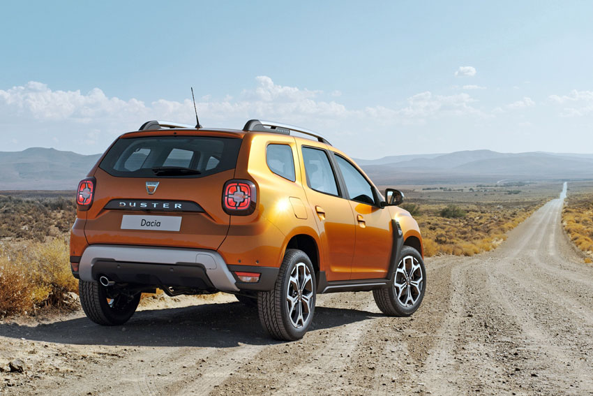 /UserFiles/Image/news/2017/Frankfurt_2017/Dacia/Duster_2_big.jpg