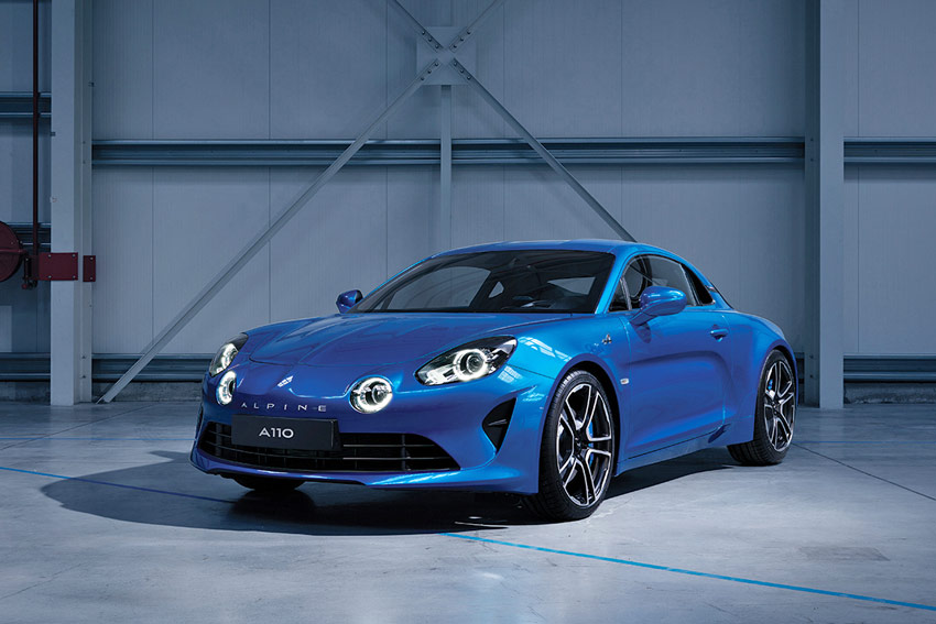 UserFiles/Image/news/2017/Geneva_2017/Alpine/A110_1_big.jpg