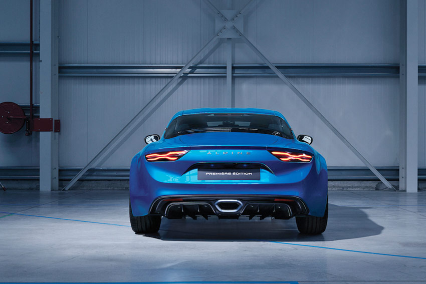 /UserFiles/Image/news/2017/Geneva_2017/Alpine/A110_2_big.jpg