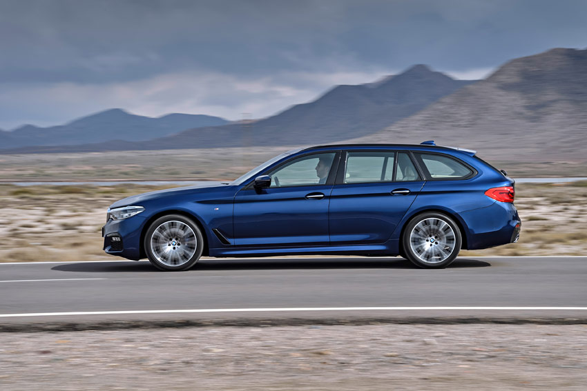/UserFiles/Image/news/2017/Geneva_2017/BMW/BMW5_Touring_3_big.jpg