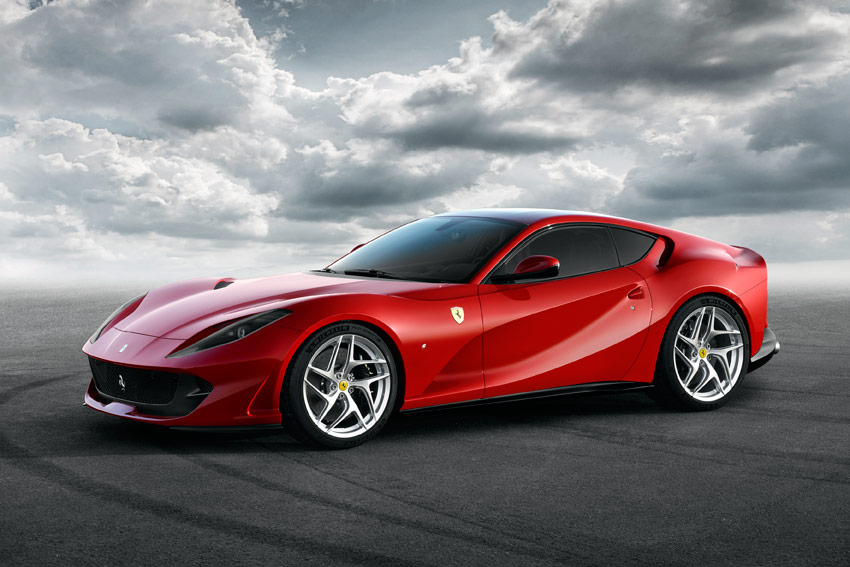 UserFiles/Image/news/2017/Geneva_2017/Ferrari/812_Superfast_1_big.jpg