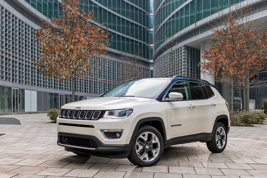 UserFiles/Image/news/2017/Geneva_2017/Jeep/Compass_1_big.jpg