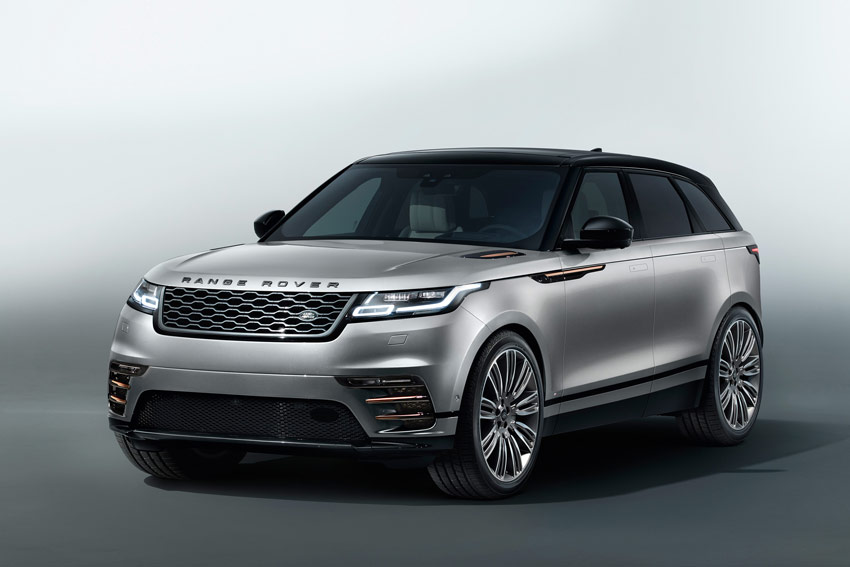 UserFiles/Image/news/2017/Geneva_2017/Land_Rover/Velar_1_big.jpg