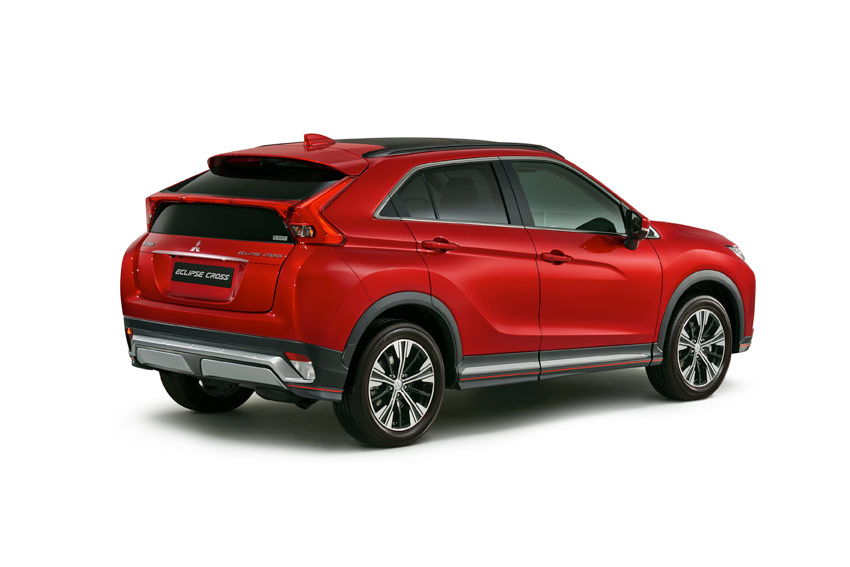 /UserFiles/Image/news/2017/Geneva_2017/Mitsubishi/Eclipse_Cross_2_big.jpg