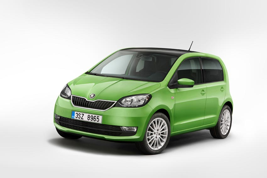 UserFiles/Image/news/2017/Geneva_2017/Skoda/Citigo_1_big.jpg