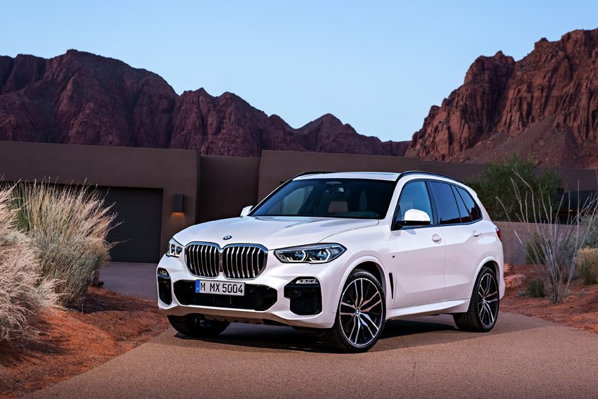 UserFiles/Image/news/2018/BMW_X5/X5_1_big.jpg