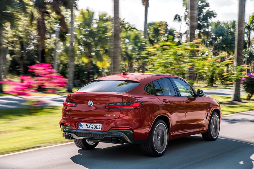 /UserFiles/Image/news/2018/Geneva_2018/BMW/X4_2_big.jpg