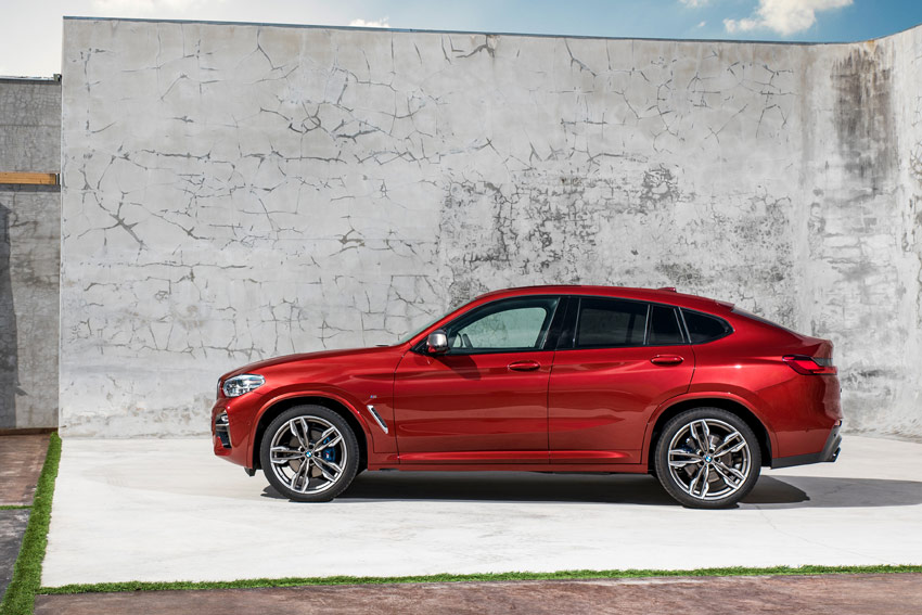 /UserFiles/Image/news/2018/Geneva_2018/BMW/X4_3_big.jpg