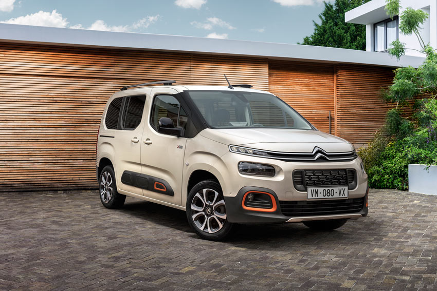 UserFiles/Image/news/2018/Geneva_2018/Citroen/Berlingo_1_big.jpg