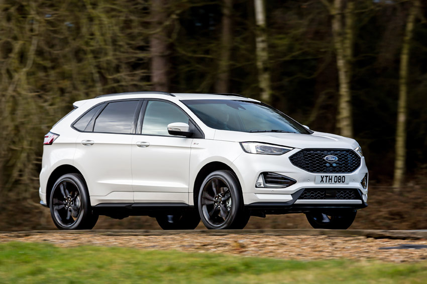 UserFiles/Image/news/2018/Geneva_2018/Ford/Edge_1_big.jpg