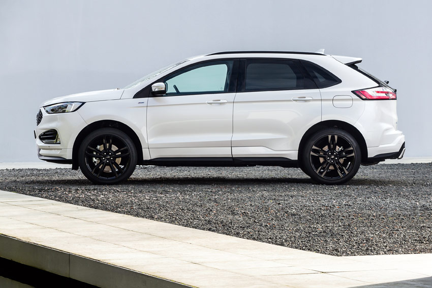 /UserFiles/Image/news/2018/Geneva_2018/Ford/Edge_3_big.jpg