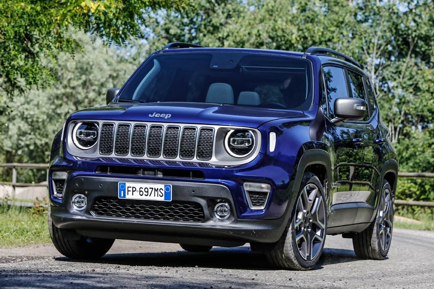 UserFiles/Image/news/2018/Jeep_Renegade/Renegade_1_big.jpg