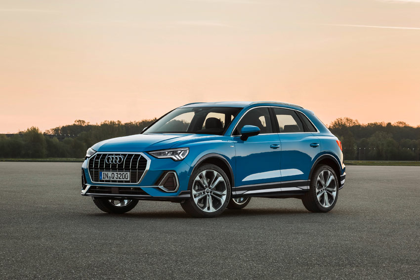 UserFiles/Image/news/2018/Paris_2018/Audi/Q3_1_big.jpg