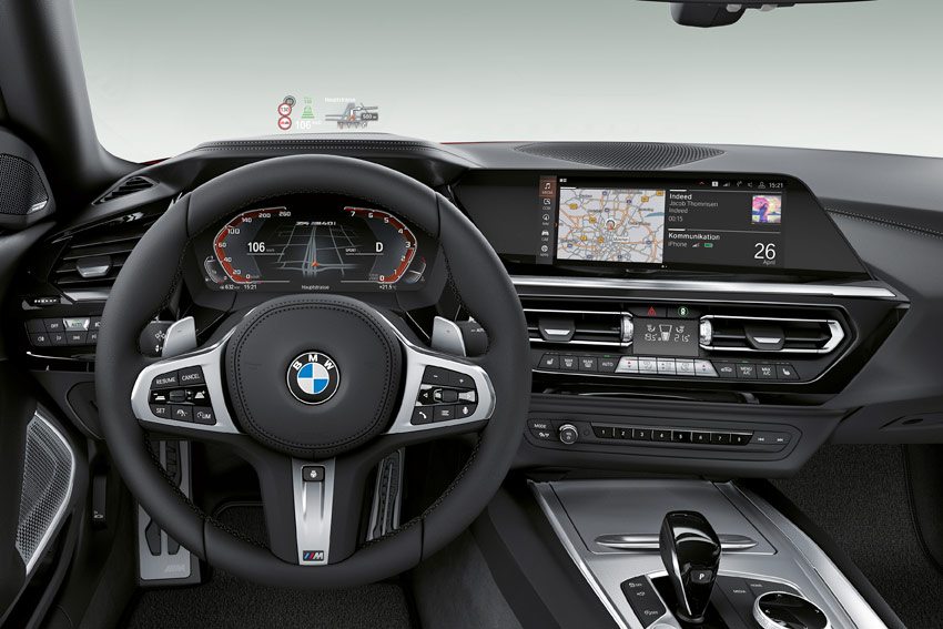 /UserFiles/Image/news/2018/Paris_2018/BMW/Z4_3_big.jpg