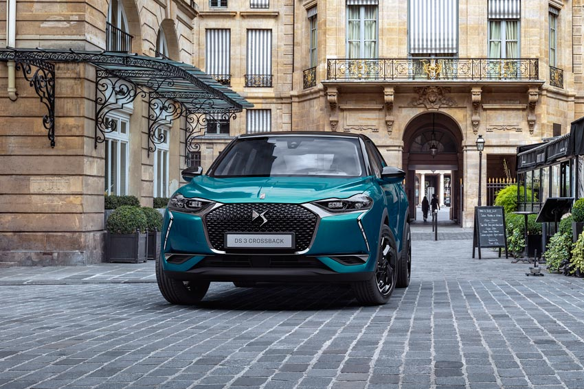 UserFiles/Image/news/2018/Paris_2018/DS/DS_3_Crossback_big.jpg