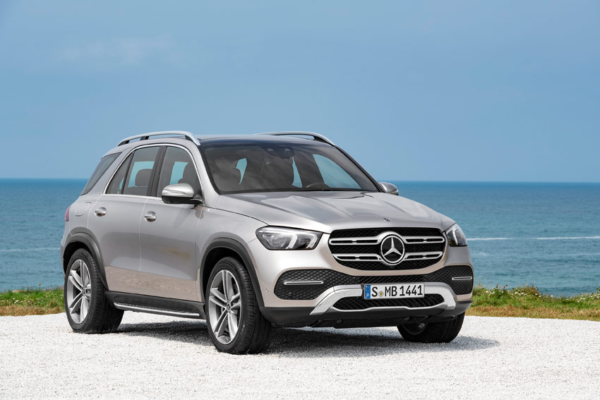 UserFiles/Image/news/2018/Paris_2018/Mercedes/GLE_1_big.jpg