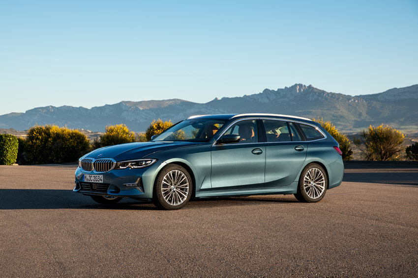 UserFiles/Image/news/2019/BMW_3_Touring/BMW_3_Touring_1_big.jpg