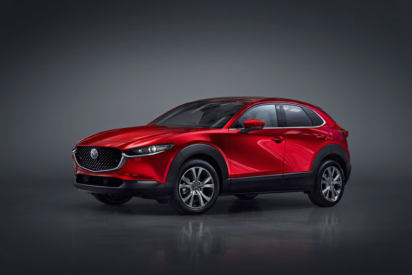 UserFiles/Image/news/2019/Geneva_2019/Mazda/CX_30_1_big.jpg