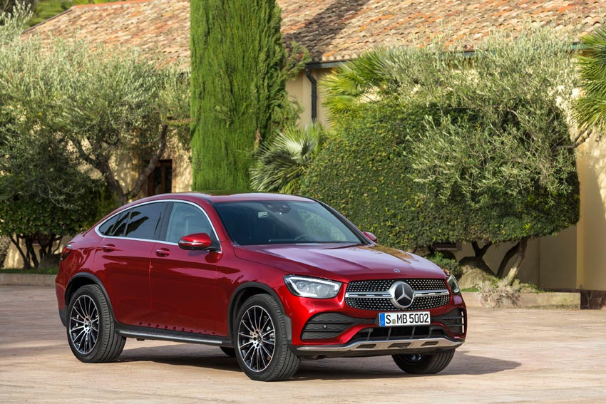 UserFiles/Image/news/2019/Mercedes_GLC_Coupe_fl/GLC_Coupe_1_big.jpg