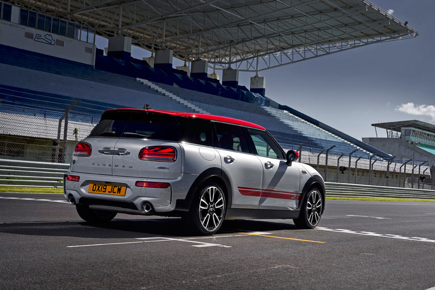 /UserFiles/Image/news/2019/Mini_JCW_Clubman_Countryman/JCW_Club_Country_2_big.jpg