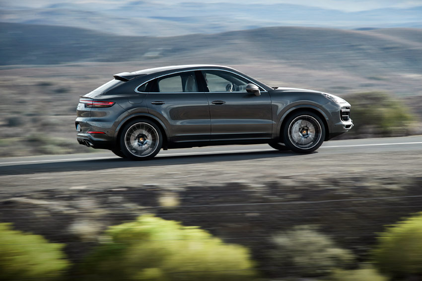 UserFiles/Image/news/2019/Porsche_Cayenne_Coupe/Cayenne_Coupe_1_big.jpg