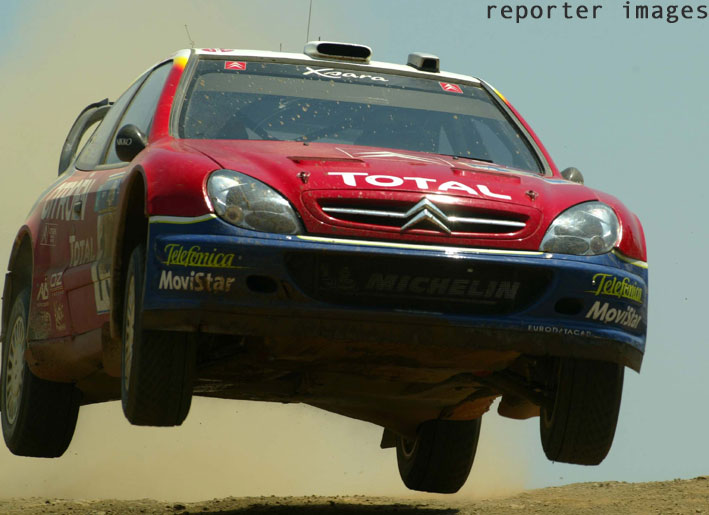 /UserFiles/Image/racing/Acropolis_2003/Sainz_big.jpg