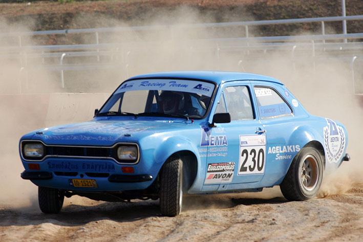 /UserFiles/Image/racing/Acropolis_2007/Paraleipomena/Escort_RS_big.jpg