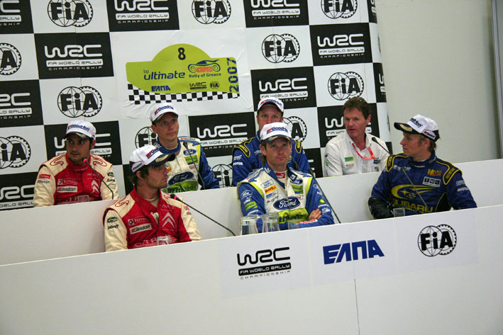 /UserFiles/Image/racing/Acropolis_2007/Paraleipomena/Press_conference_big.jpg