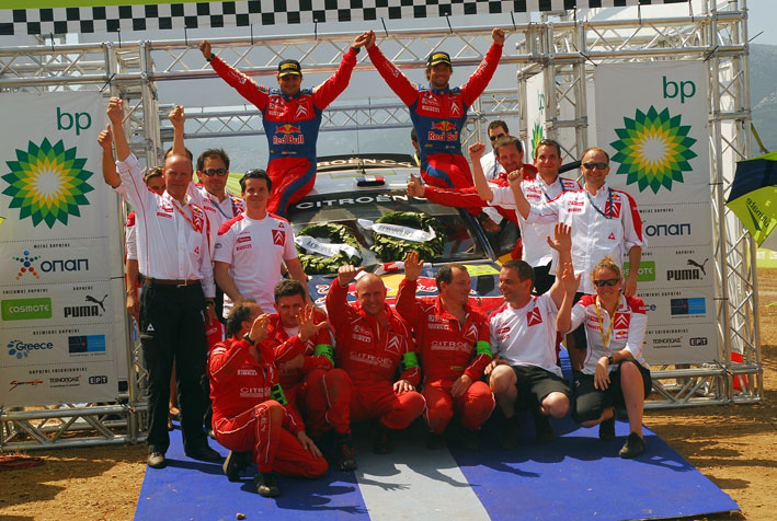 /UserFiles/Image/racing/Acropolis_2008/Paraleipomena/Citroen_team_big.jpg