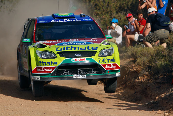 /UserFiles/Image/racing/Acropolis_2009/Latvala_big.jpg