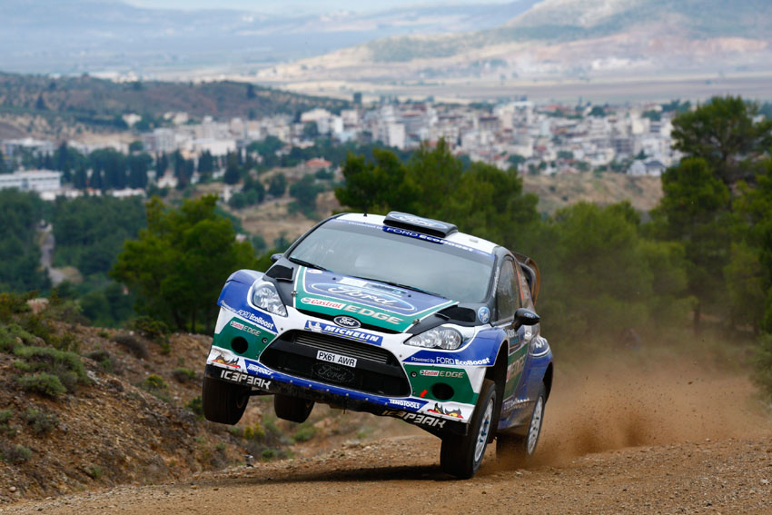 /UserFiles/Image/racing/Acropolis_2012/Latvala_big.jpg