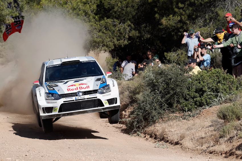 /UserFiles/Image/racing/Acropolis_2013/Latvala_1_big.jpg