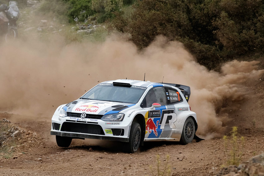 /UserFiles/Image/racing/Acropolis_2013/Latvala_2_big.jpg
