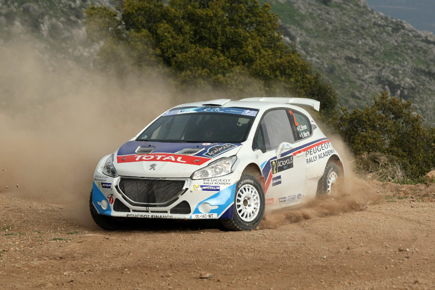 /UserFiles/Image/racing/Acropolis_2014/Breen_1_big.jpg