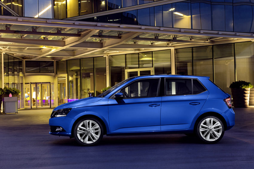 /UserFiles/Image/tests/2016_tests/Skoda_Fabia_11_16/Fabia_4_big.jpg