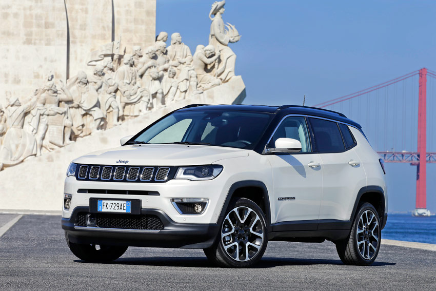 UserFiles/Image/tests/2017_tests/Jeep_Compass_12_17/Compass_1_big.jpg