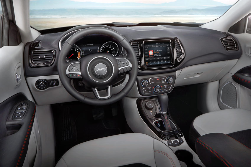 UserFiles/Image/tests/2017_tests/Jeep_Compass_12_17/Compass_2_big.jpg