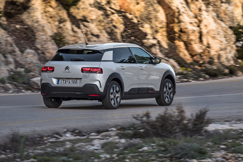 UserFiles/Image/tests/2018_tests/Citroen_C4_Cactus_9_18/C4_Cactus_3_big.jpg