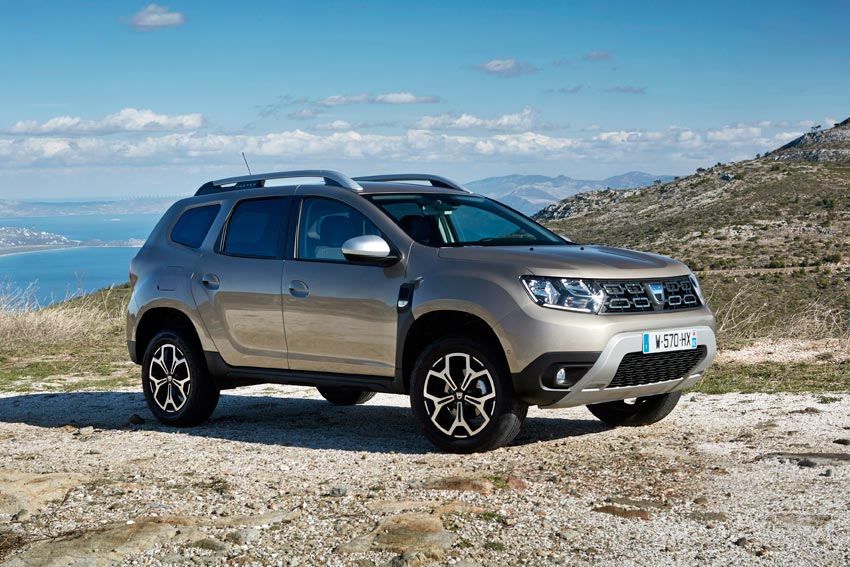 UserFiles/Image/tests/2018_tests/Dacia_Duster_4x2_9_18/Duster_4x2_1_big.jpg