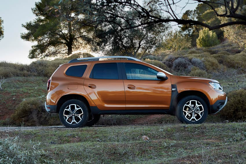 /UserFiles/Image/tests/2018_tests/Dacia_Duster_6_18/Duster_4_big.jpg