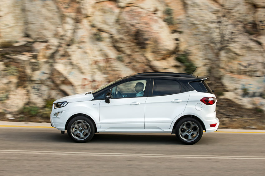 /UserFiles/Image/tests/2018_tests/Ford_EcoSport_7_18/EcoSport_4_big.jpg