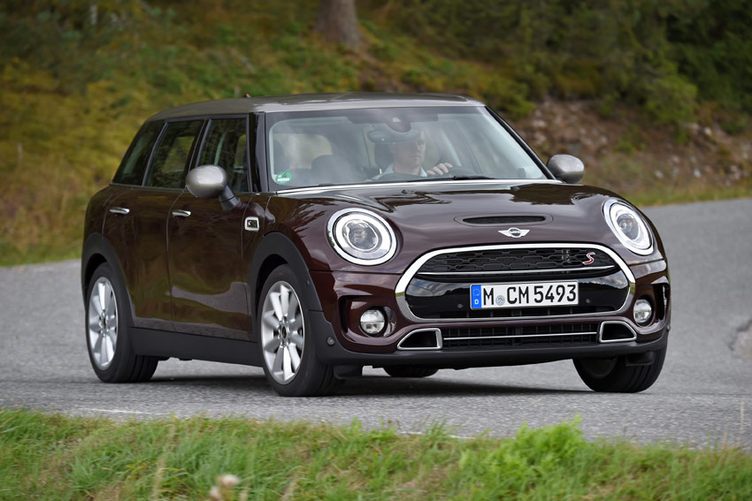 UserFiles/Image/tests/2018_tests/Mini_Clubman_2_18/Mini_Clubman_1_big.jpg