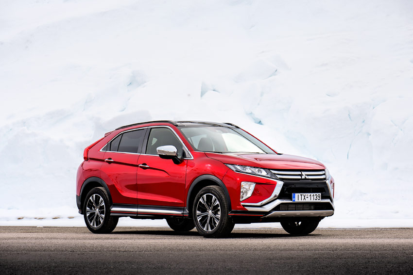 UserFiles/Image/tests/2018_tests/Mitsubishi_Eclipse_Cross_9_18/Eclipse_Cross_1_big.jpg