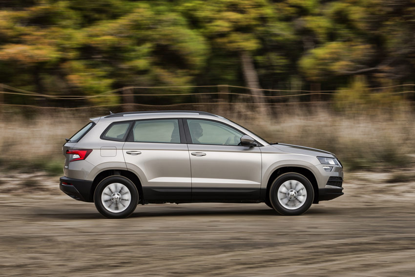 /UserFiles/Image/tests/2018_tests/Skoda_Karoq_8_18/Karoq_4_big.jpg