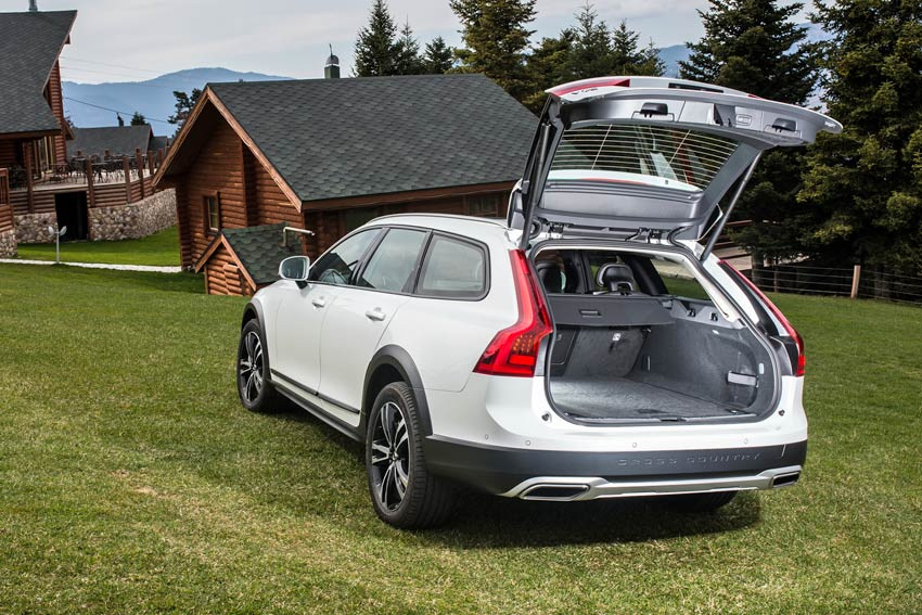 /UserFiles/Image/tests/2018_tests/Volvo_V90_Cross_1_18/V90_Cross_6_big.jpg