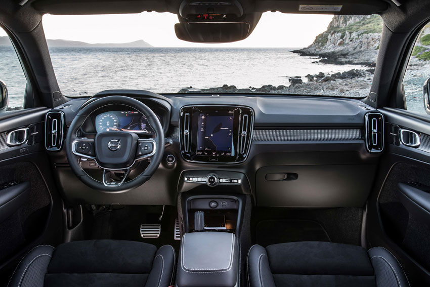 UserFiles/Image/tests/2018_tests/Volvo_XC40_9_18/XC40_2_big.jpg