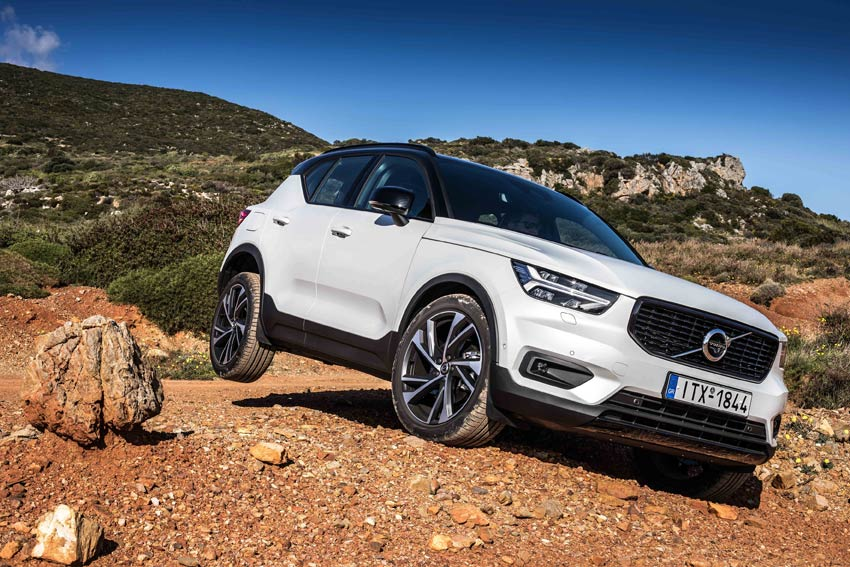 /UserFiles/Image/tests/2018_tests/Volvo_XC40_9_18/XC40_5_big.jpg