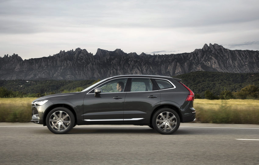 /UserFiles/Image/tests/2018_tests/Volvo_XC60_12_18/XC60_4_big.jpg
